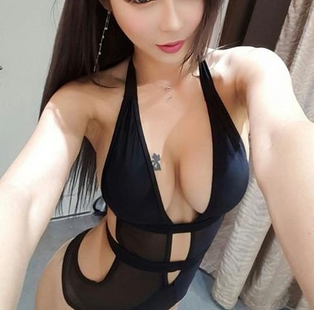 🔴◥◥◣🔵20yo girl GFE◥◣🌕New Pretty Hot Girl in Perth◥◣🌕Do not miss out 🌺