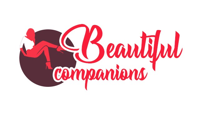 beautifulcompanions.com.au